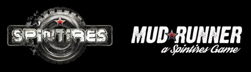 MudRunner – Spintires